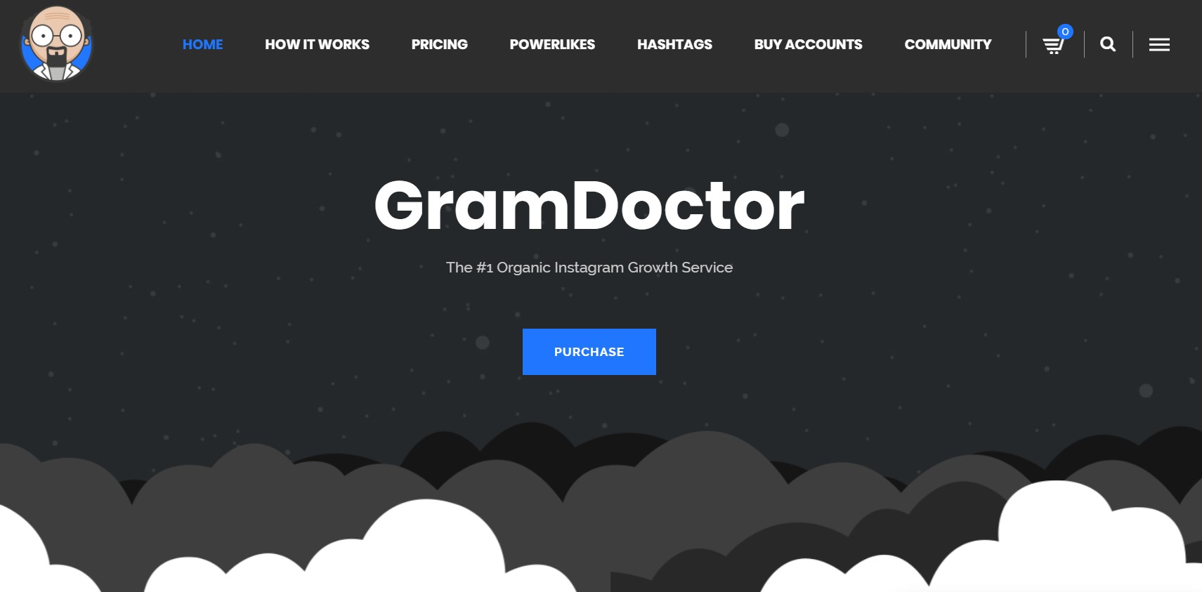 Gramdoctor Review